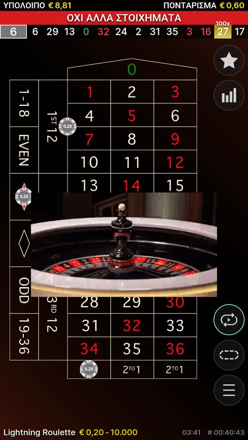 Netbet_Live_Casino_Lightning_Roulette1
