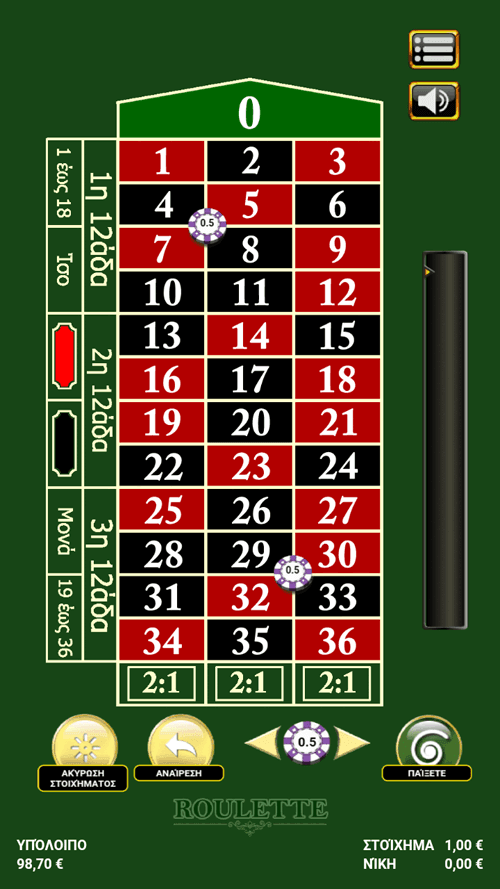 Screenshot-of-Roulette-Game (1)