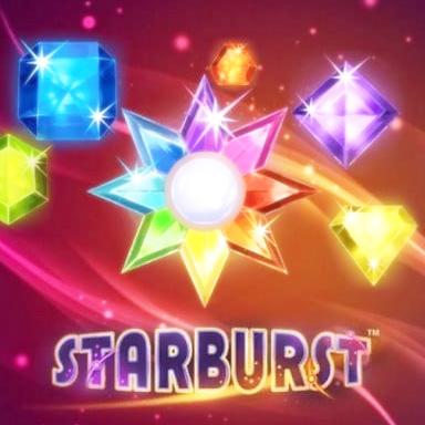 Starburst_384x384