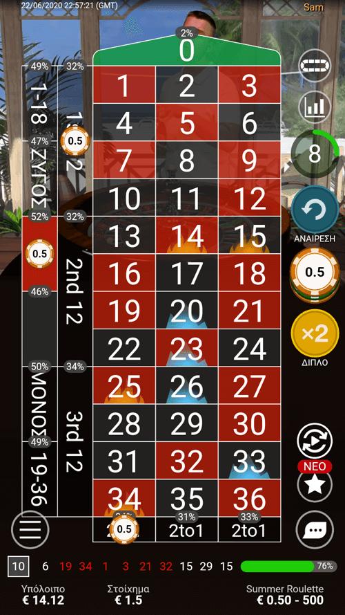 Vistabet_Live_Casino_Summer_Roulette3