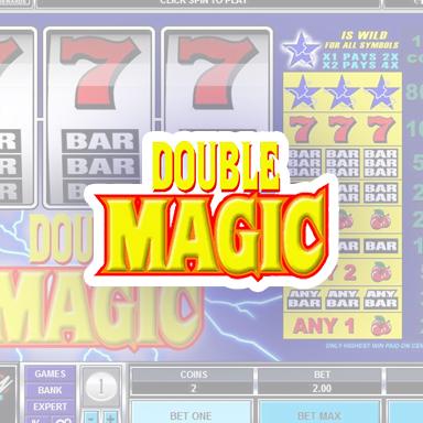 doublemagic_384x384