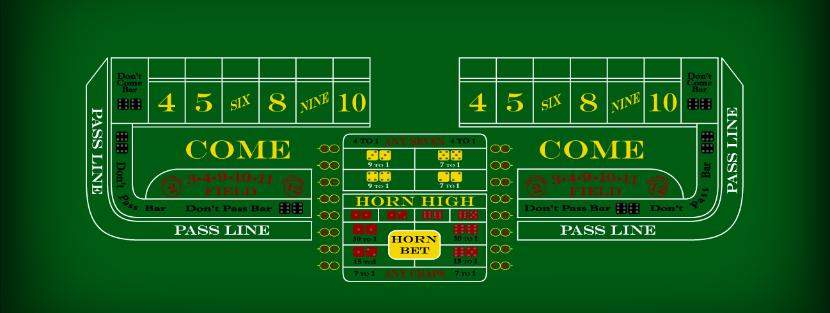 830x313_craps-layout-1-green-1