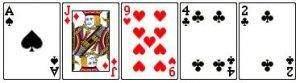 No-Pair-Ace-High-300x83-300x83