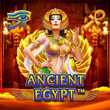 AncientEgypt_384x384