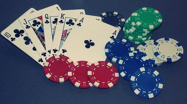poker-texsas-