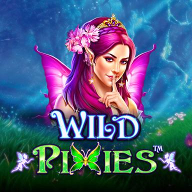 wildPixes_384x384