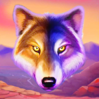 wolfGolf